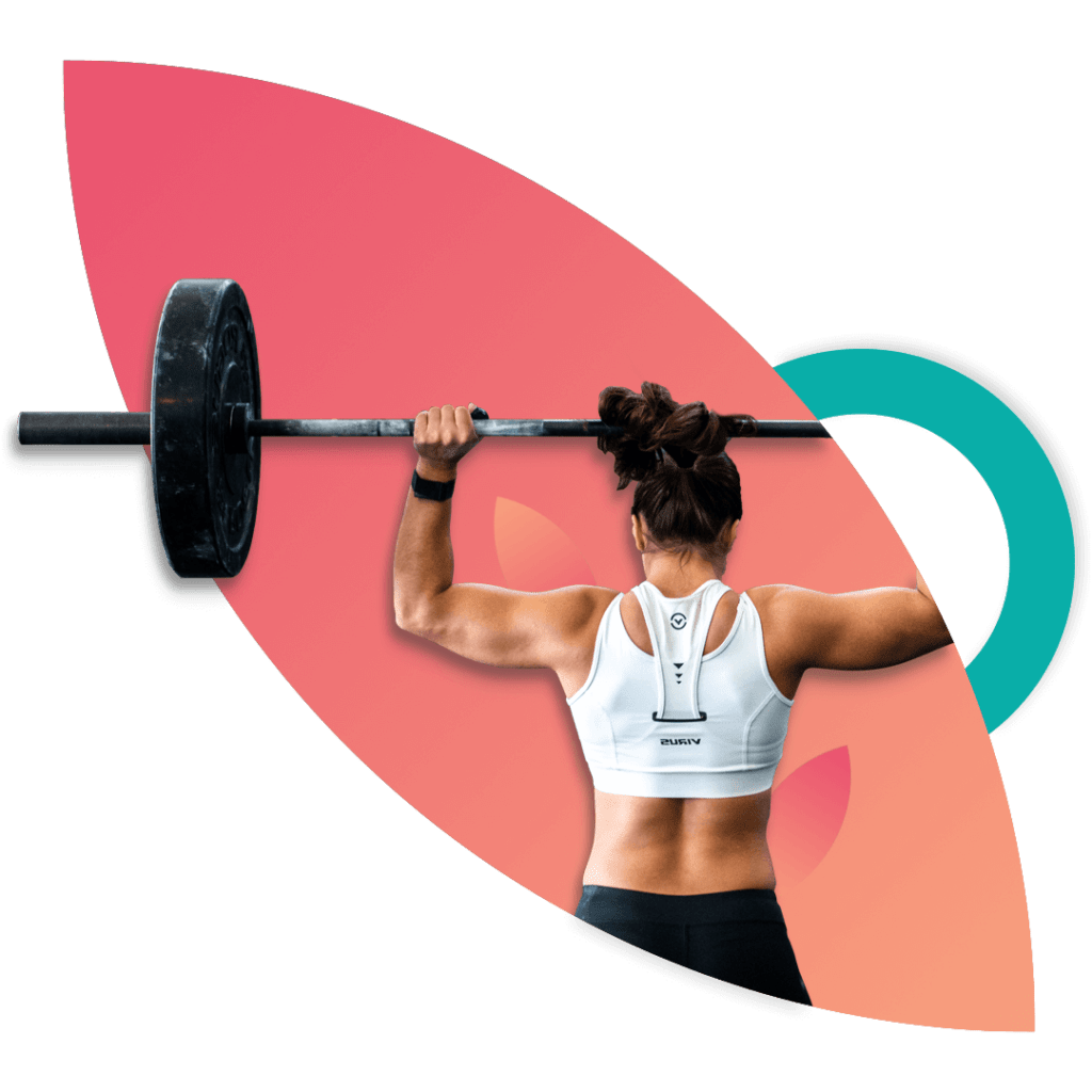 Personal Training - Moyobo | Smart Health Solutions Schwetzingen