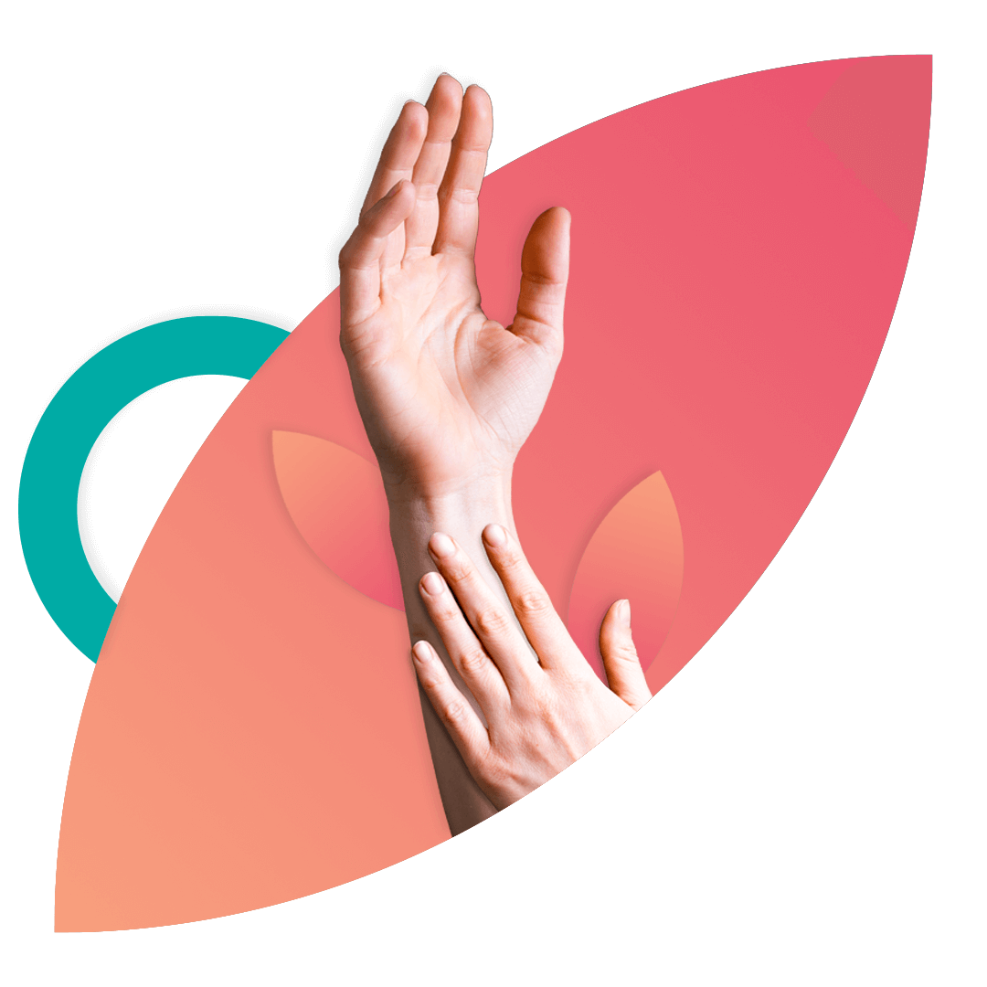 Physiotherapie - Moyobo   Smart Health Solutions Schwetzingen